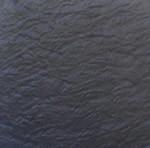 Limestone Paver: Charcoal