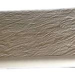 Poolside Reef Bullnose 400 x 270 x 40